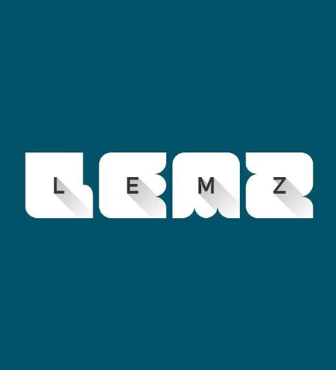 Havas Group neemt Lemz over